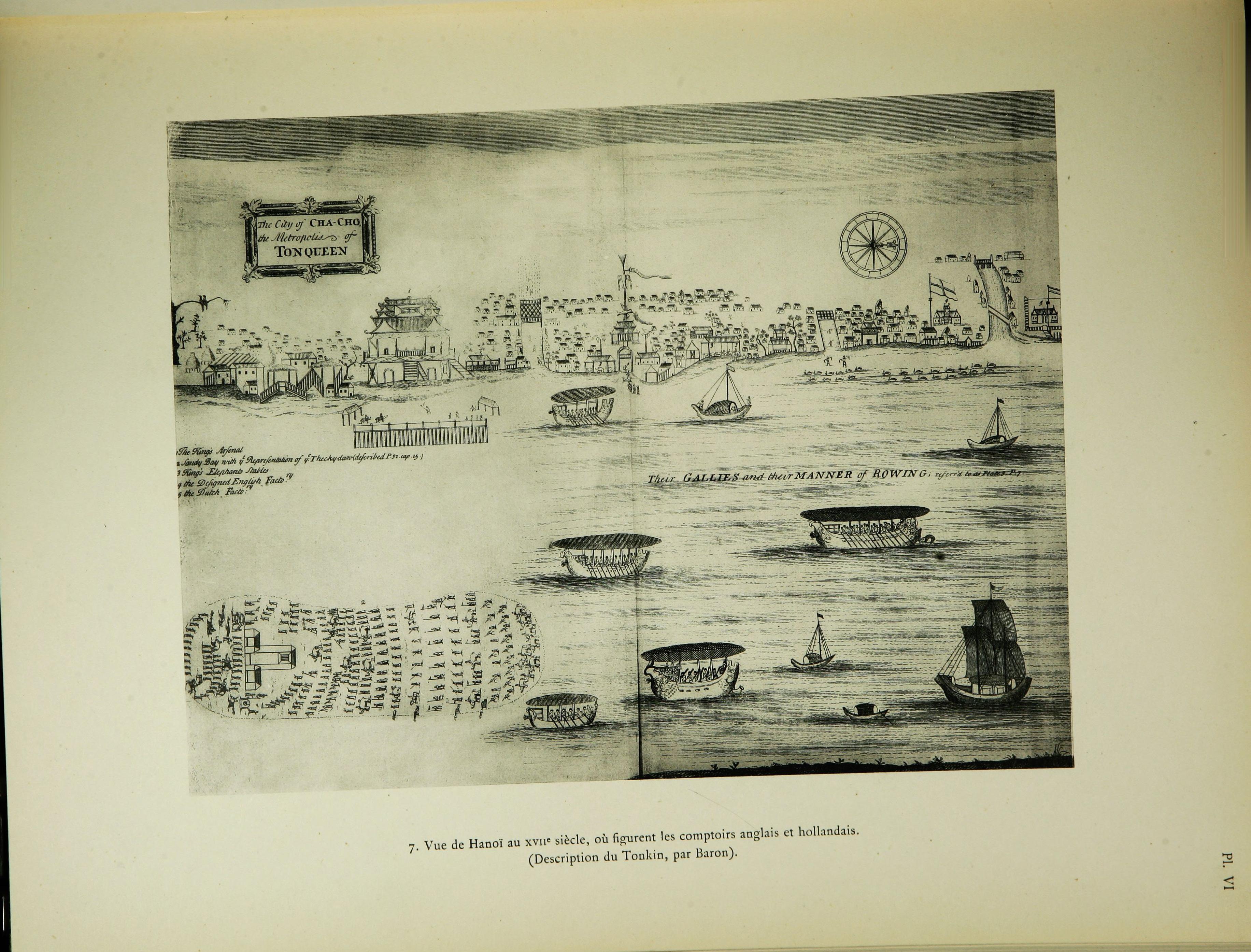 File Iconographie Historique De L Indochine Francaise 7 Jpg