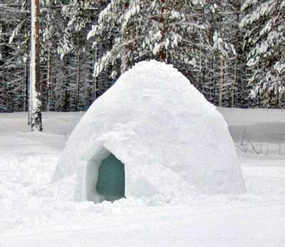 File:Igloo outside.jpg