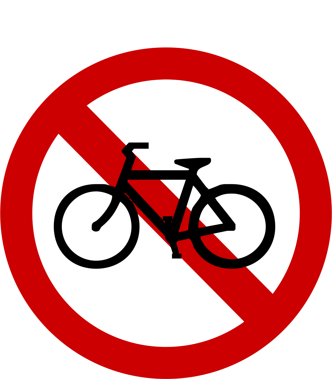 Datei:Indonesia New Road Sign Pro 2c3.png