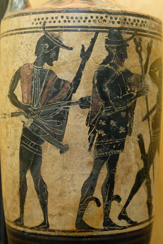 Dosiero iolaos hermes mar palermo vikipedio for Hermes palermo