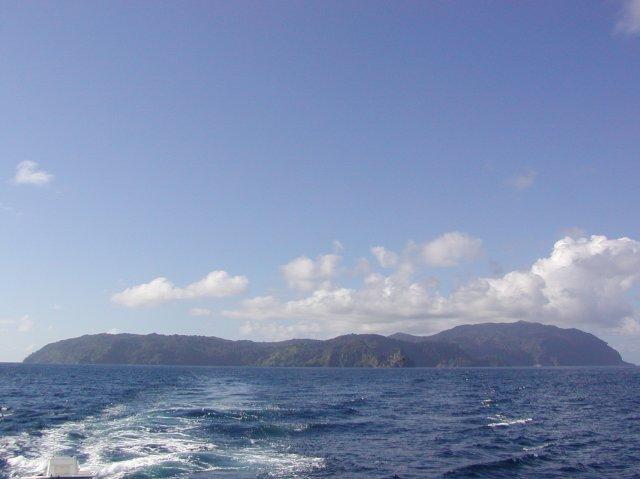 Archivo:Isla del coco.jpg