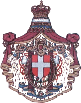 File:Italy greater COA 1929.png