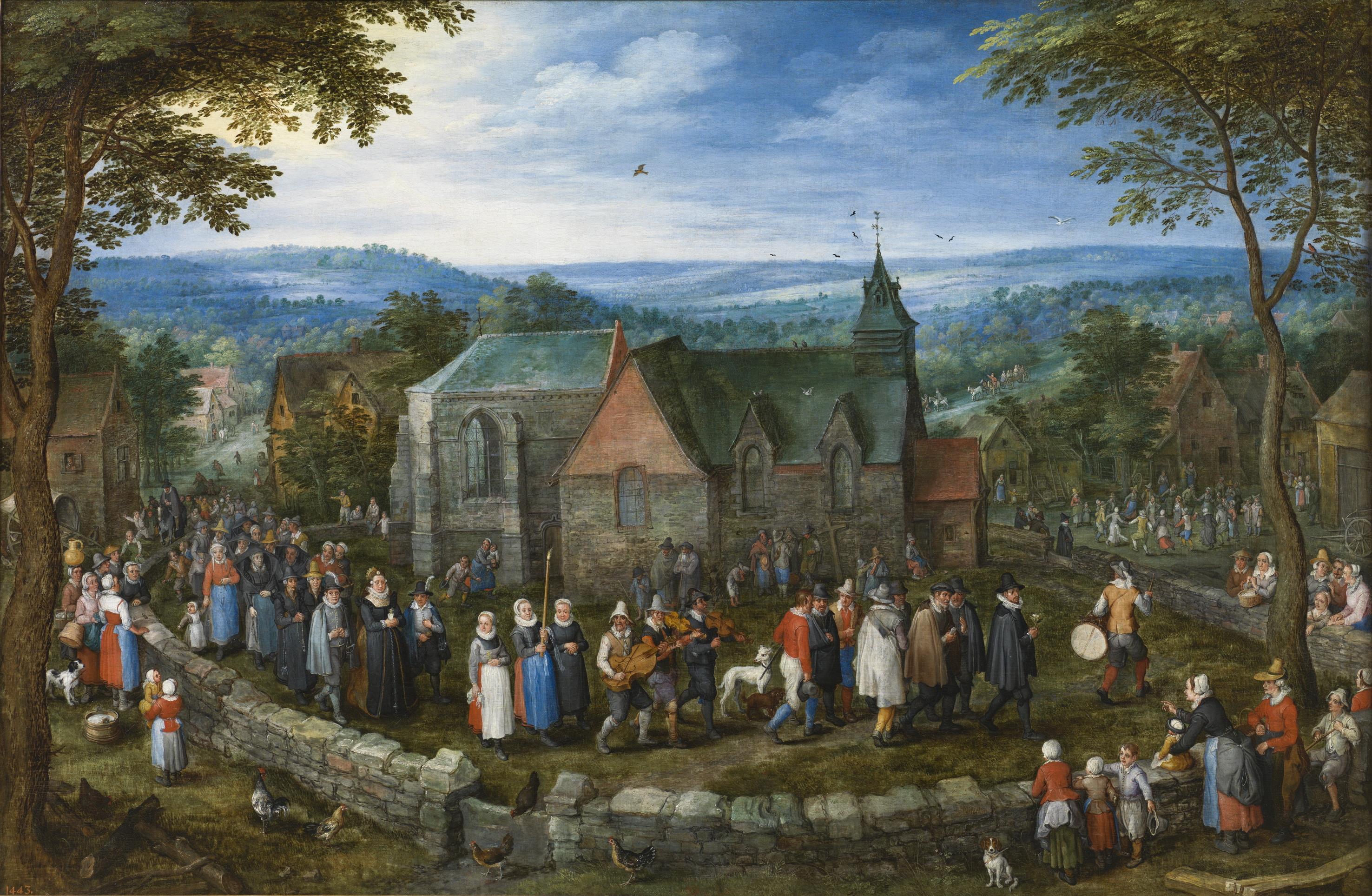Jan_Brueghel_%28I%29_-_Village_wedding.jpg