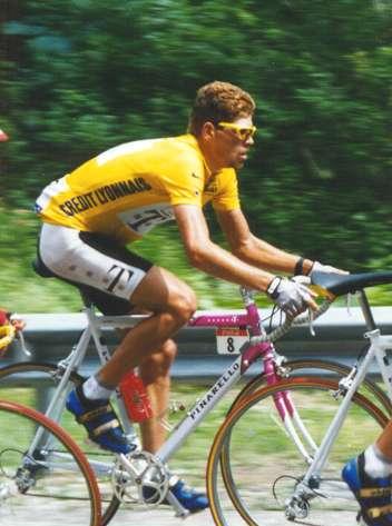 File:Jan Ullrich, 1997.jpg - Wikimedia Commons