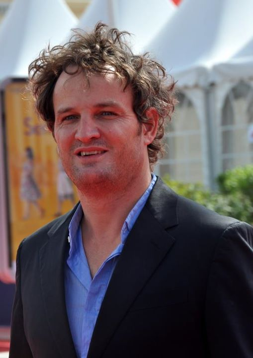 Image result for jason clarke