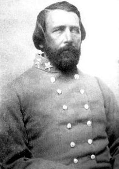 John B. Grayson