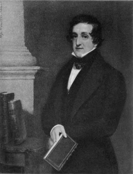 https://upload.wikimedia.org/wikipedia/commons/9/99/John_Cam_Hobhouse.jpg