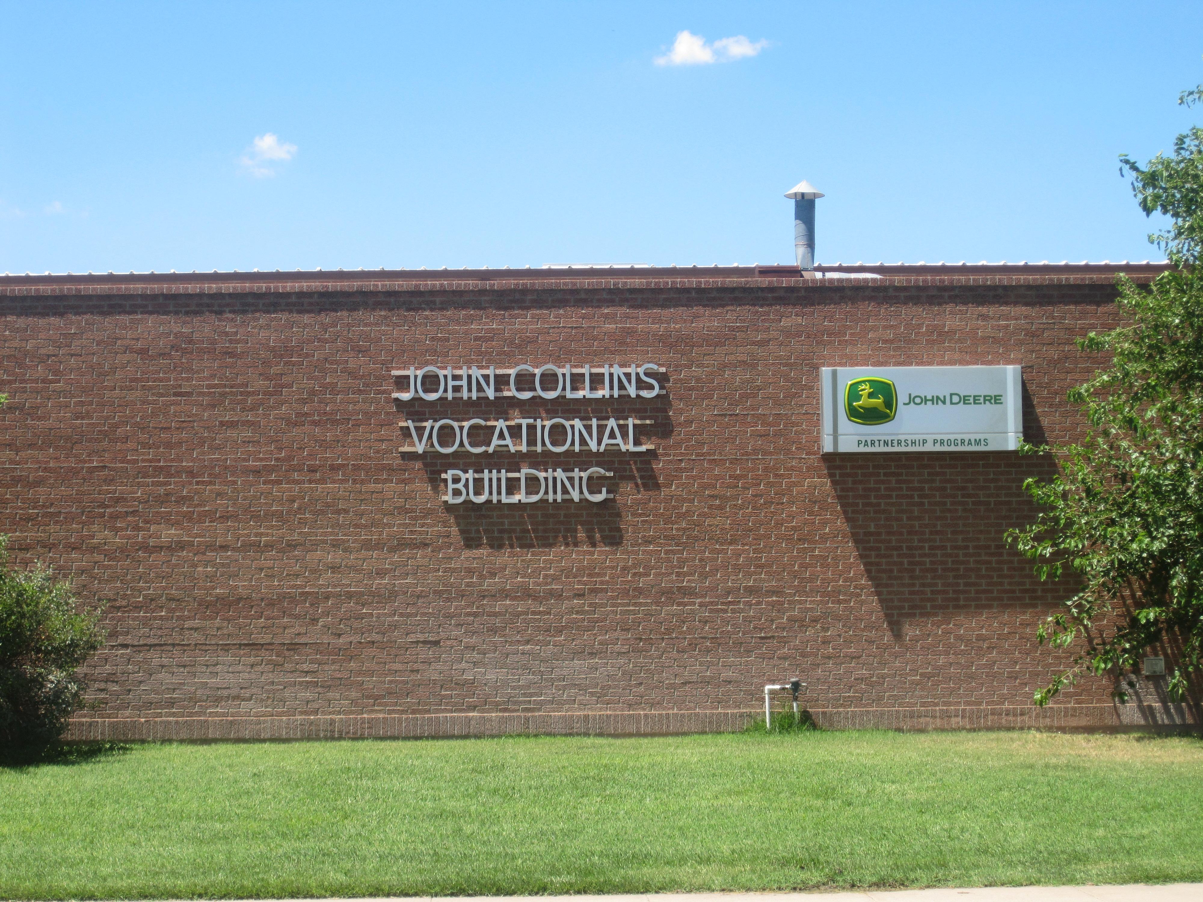 File John Collins Vocational Building Gccc Img 5868 Jpg