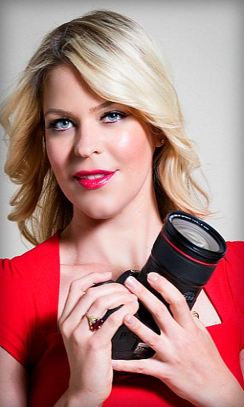 Amber Lyon - Wikipedia