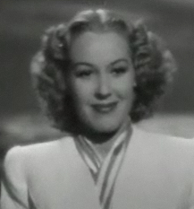 Judith Barrett in Road to Singapore trailer.jpg