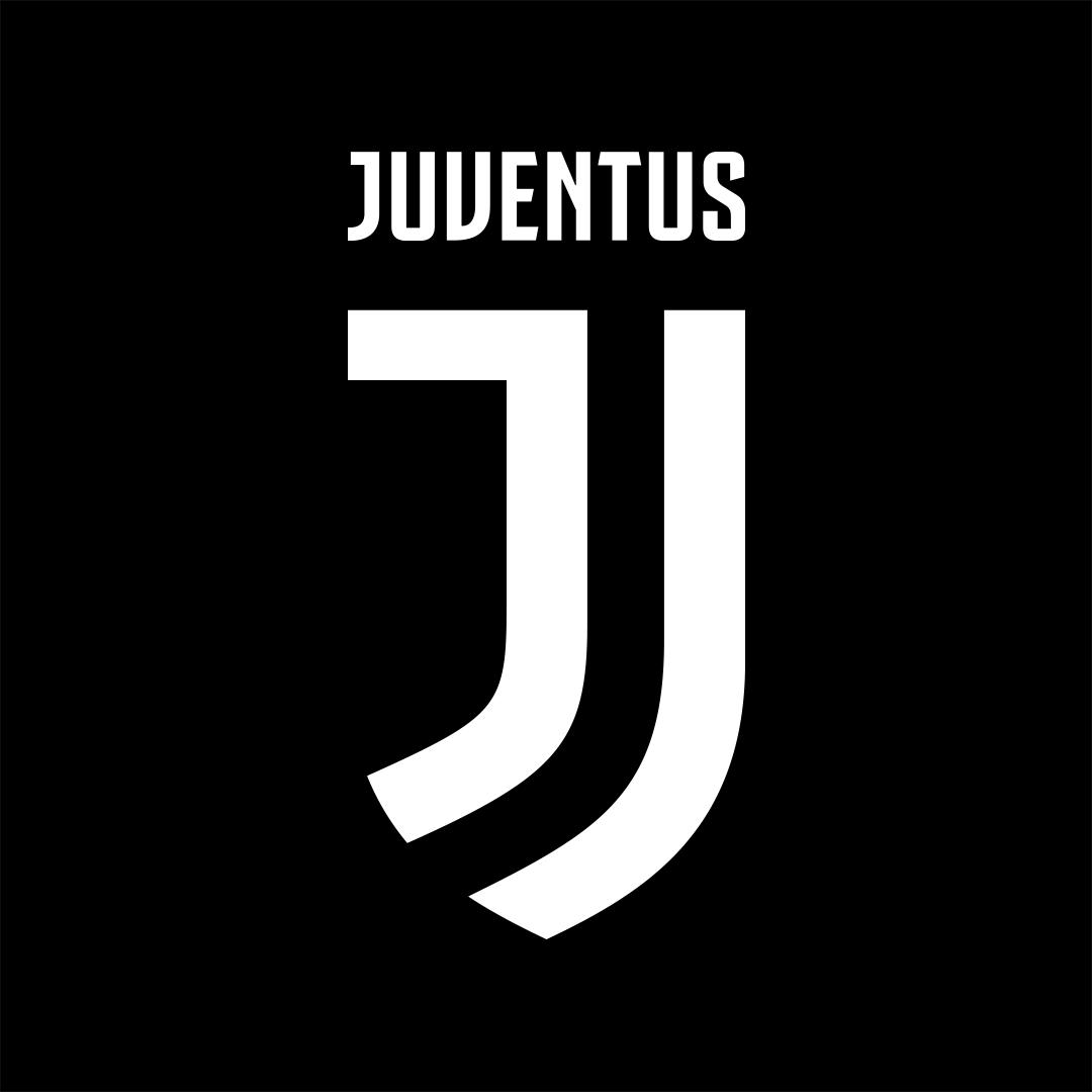 File:Juventus 2017 Logo (negative).png