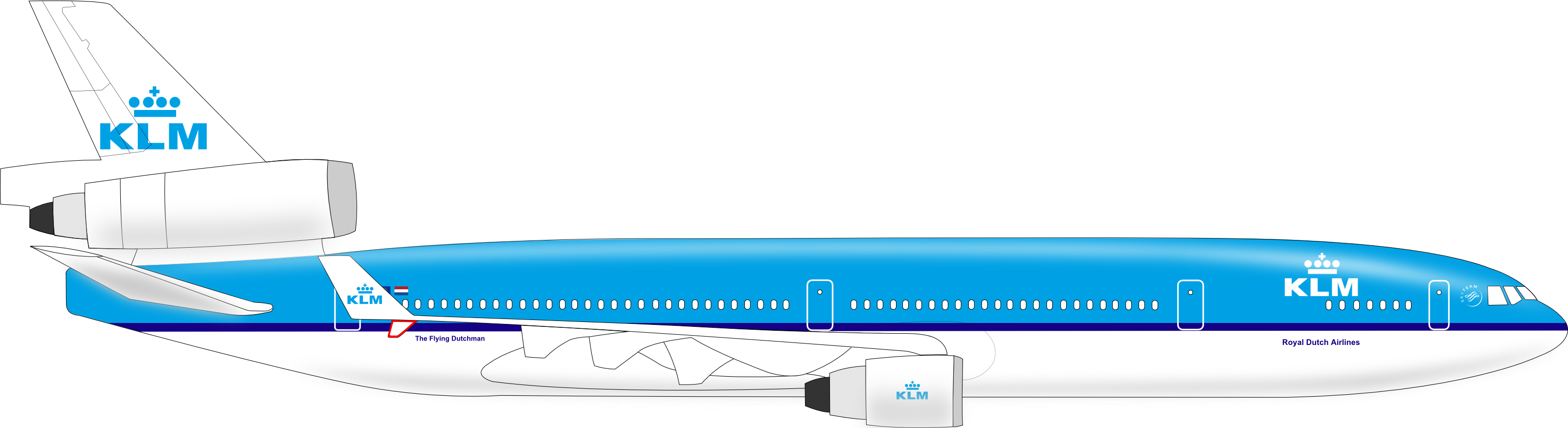 fileklm mcdonnell douglas md11png wikimedia commons