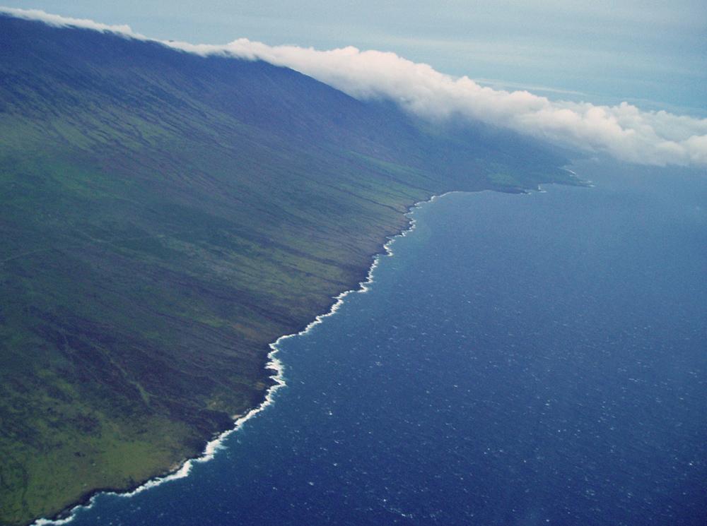 Kaupo Hawaii Wikipedia Hawaii is known for stunning beaches. kaupo hawaii wikipedia