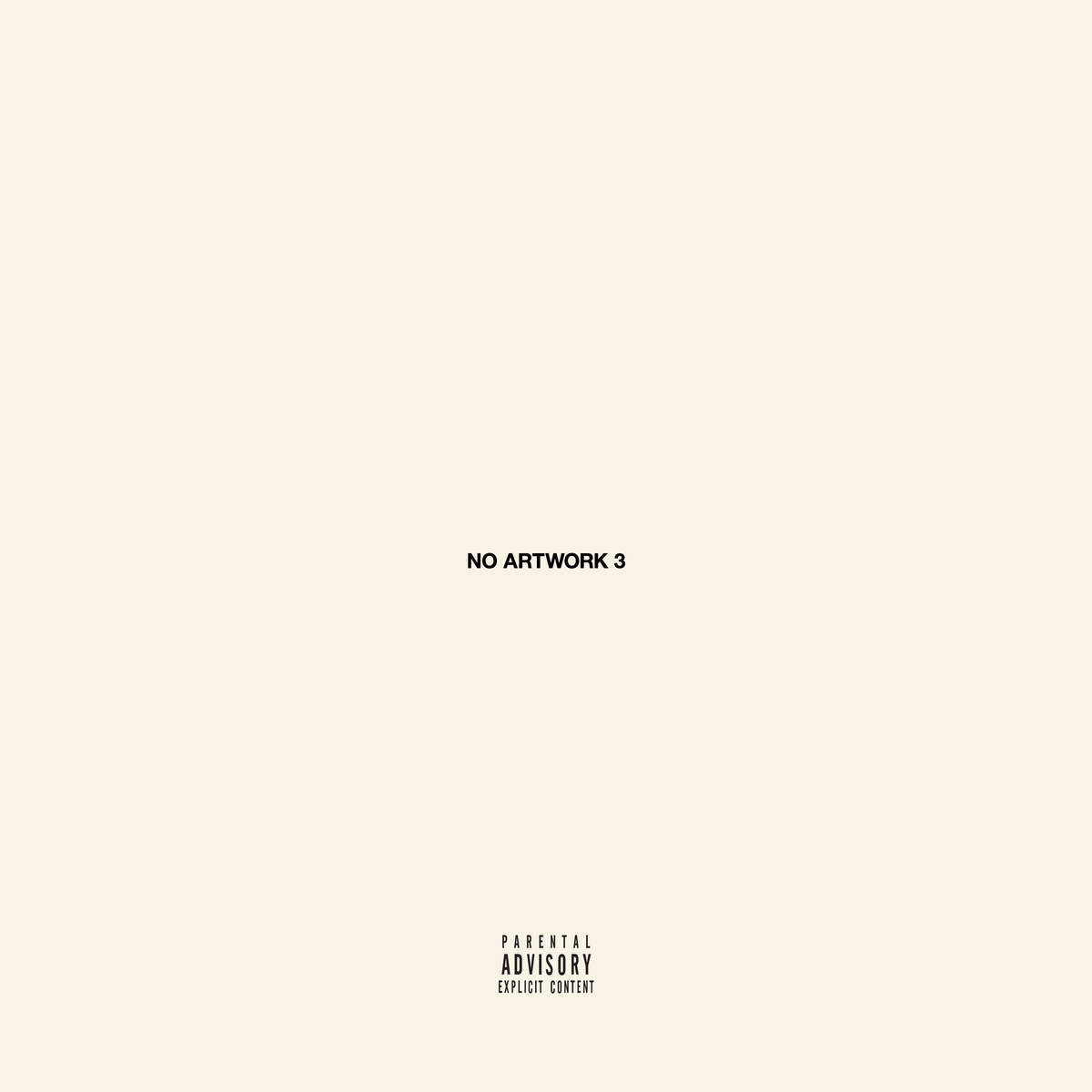 Kanye west late registration free mp3 download