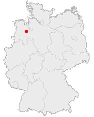 Dating tjeneste i Tyskland