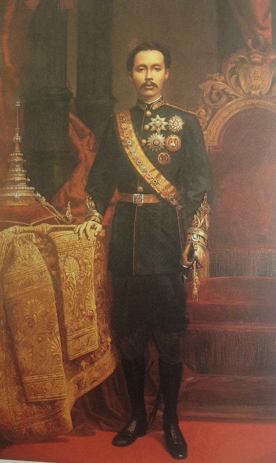 King Chulalongkorn.jpg