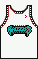 Kit body vancouvergrizzlies home.png