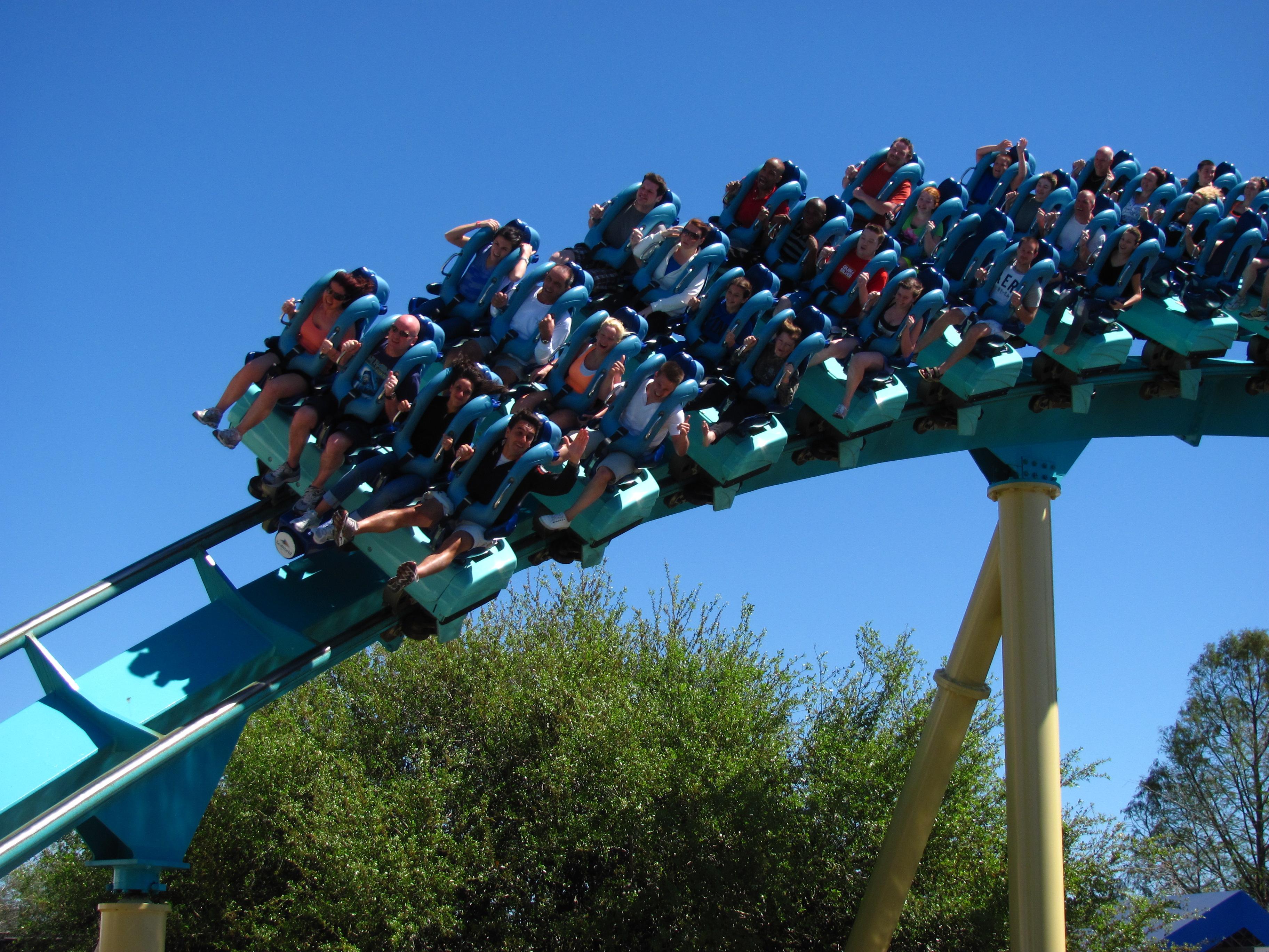 File:Kraken at SeaWorld Orlando 12.jpg - Wikimedia Commons