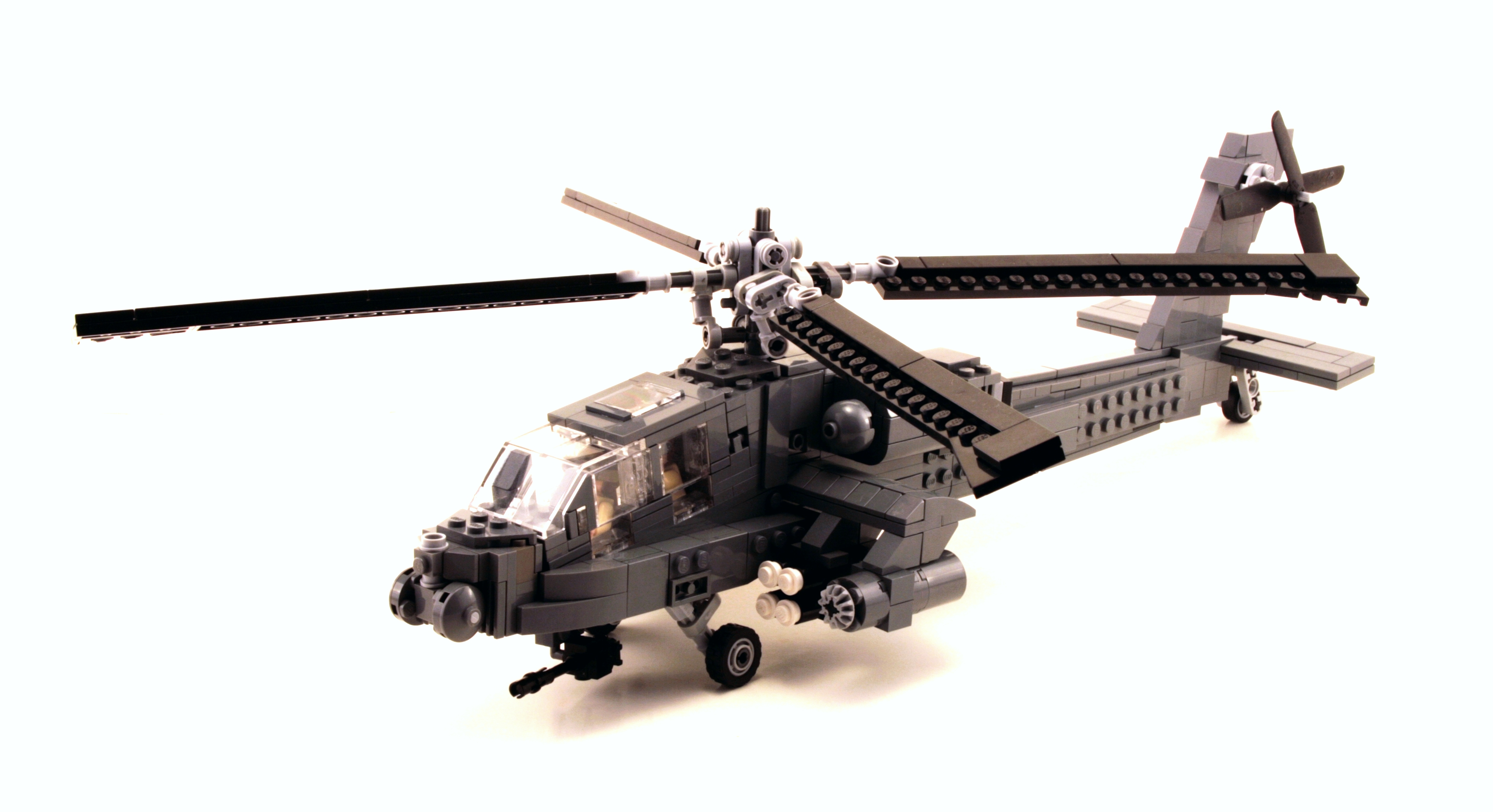lego helicopter instructions with File Lego Ah 64 Apache on Watch likewise Cargo Plane also Telehandler 42061 together with File LEGO AH 64 Apache furthermore 60049 Helicopter Transporter 0dc0f551e4d14bc490797aee338969bb.