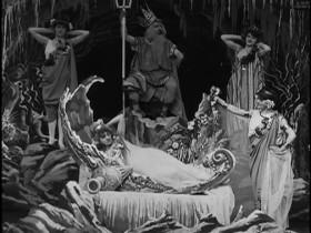 File:La Sirène - 02 (1904).jpg