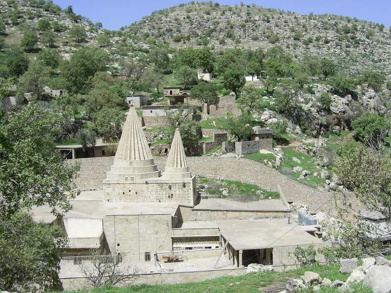File:Lalish.jpg