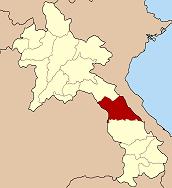 Laos Khammouan.png