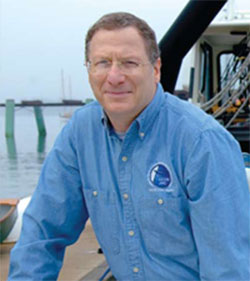 File:Larry Mayer UNH.jpg