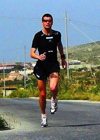File:Lasse running.jpg