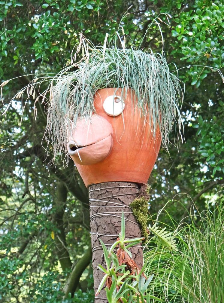 File:Le jardin des plantes (Le Voyage, Nantes) (9224136998 ...