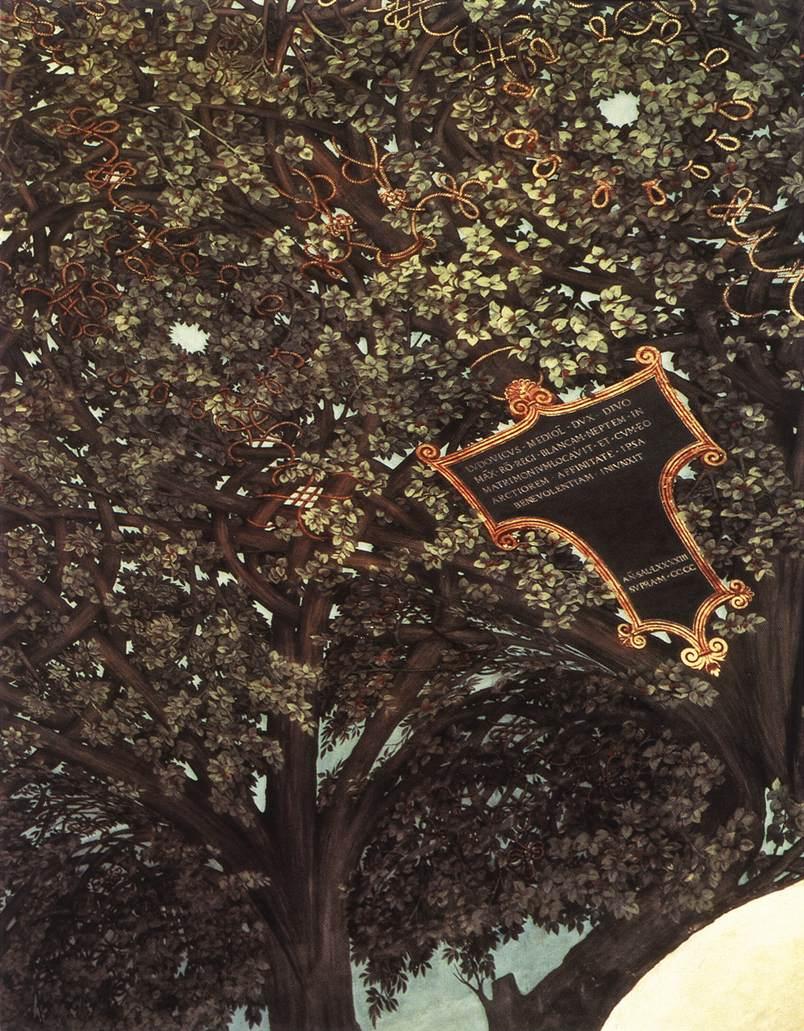 Leonardo Sala delle Asse detail.jpg