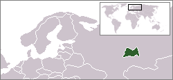 LocationTatarstan.png