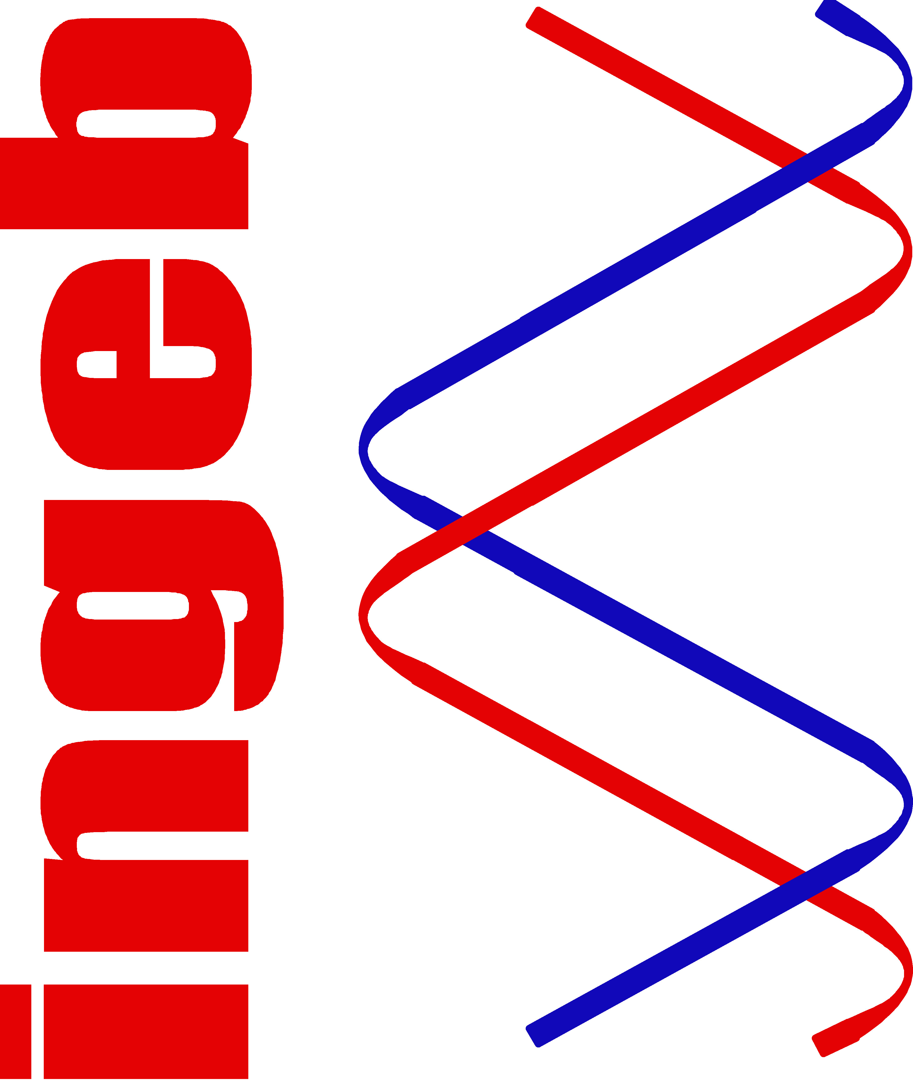Genetic engineering wikipedia - Institute for genetic engineering and biotechnology ingeb sarajevo