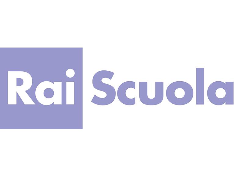 Vedere i Principali Canali TV in Streaming