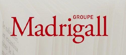 """Résultat de recherche d'images pour """"madrigall logo"""""""