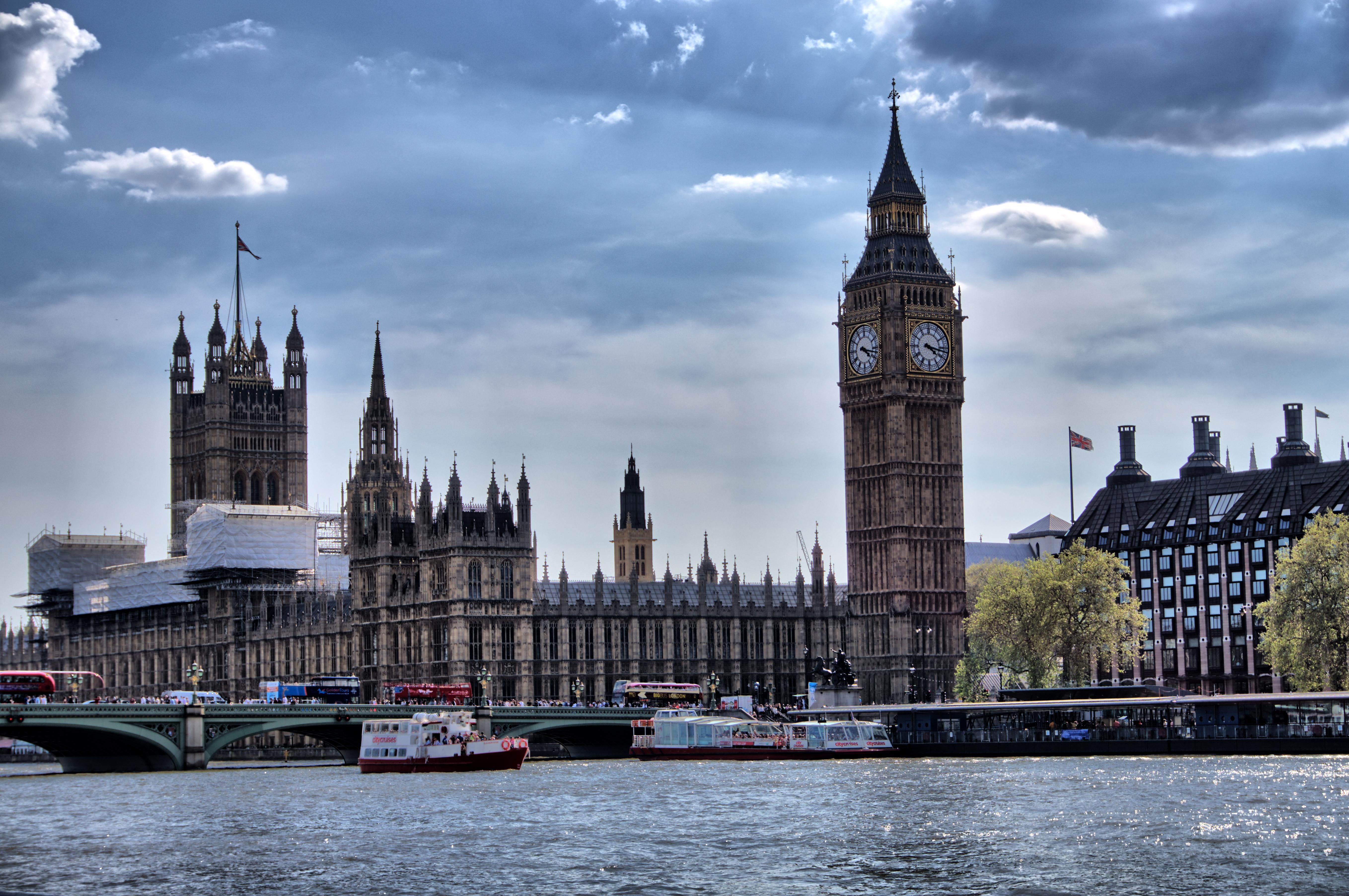 kojarzenie wydarzeń Londyn moje miejsce randkowe zaloguj się