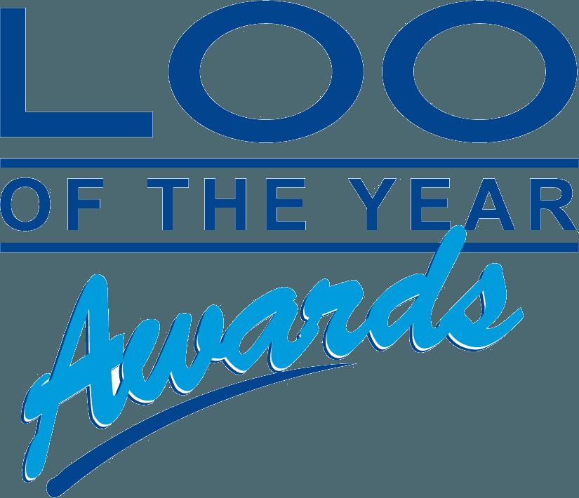 Loo of the Year Awards - Wikipedia