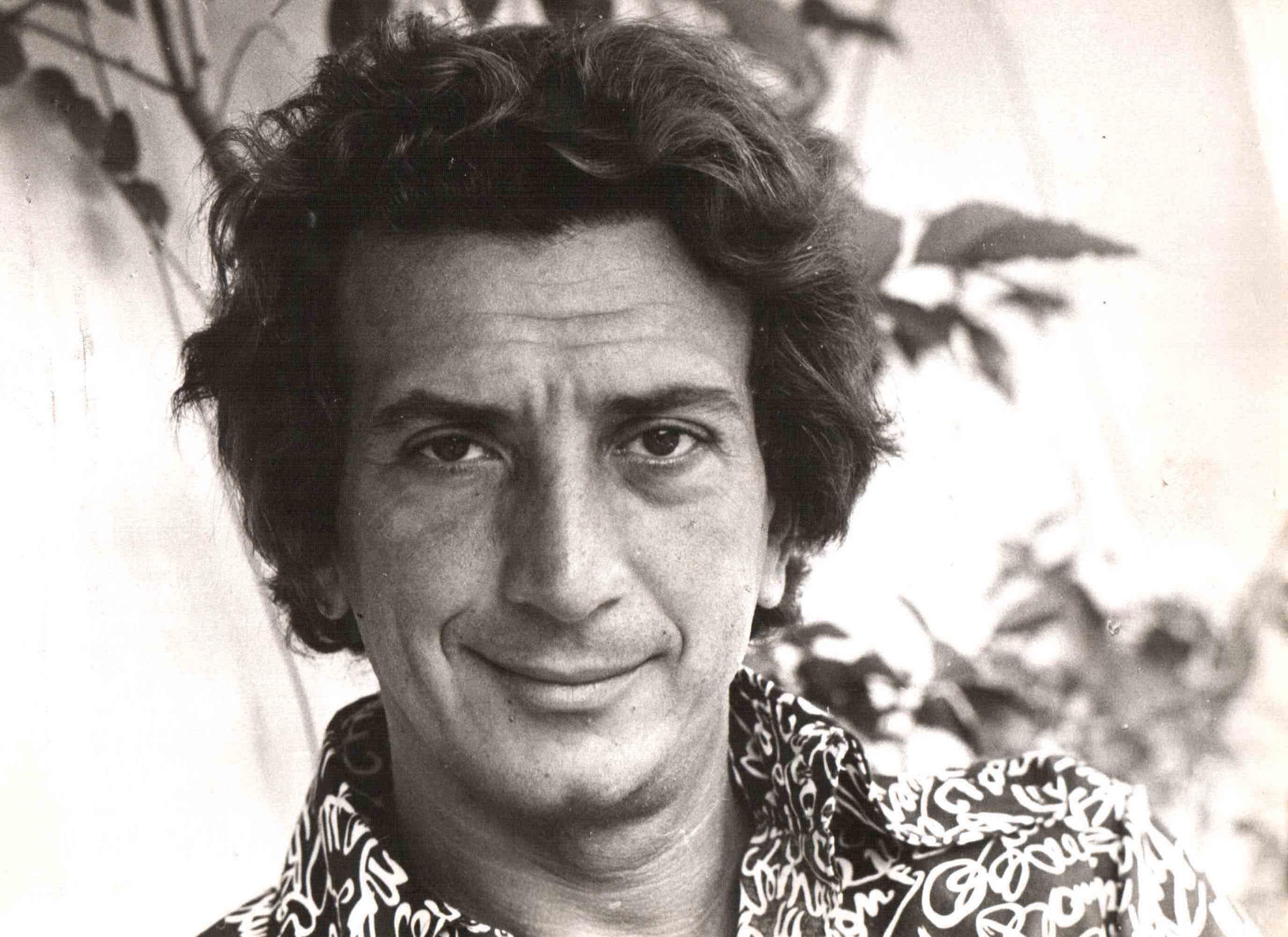 Photo Luigi Vannucchi via Opendata BNF