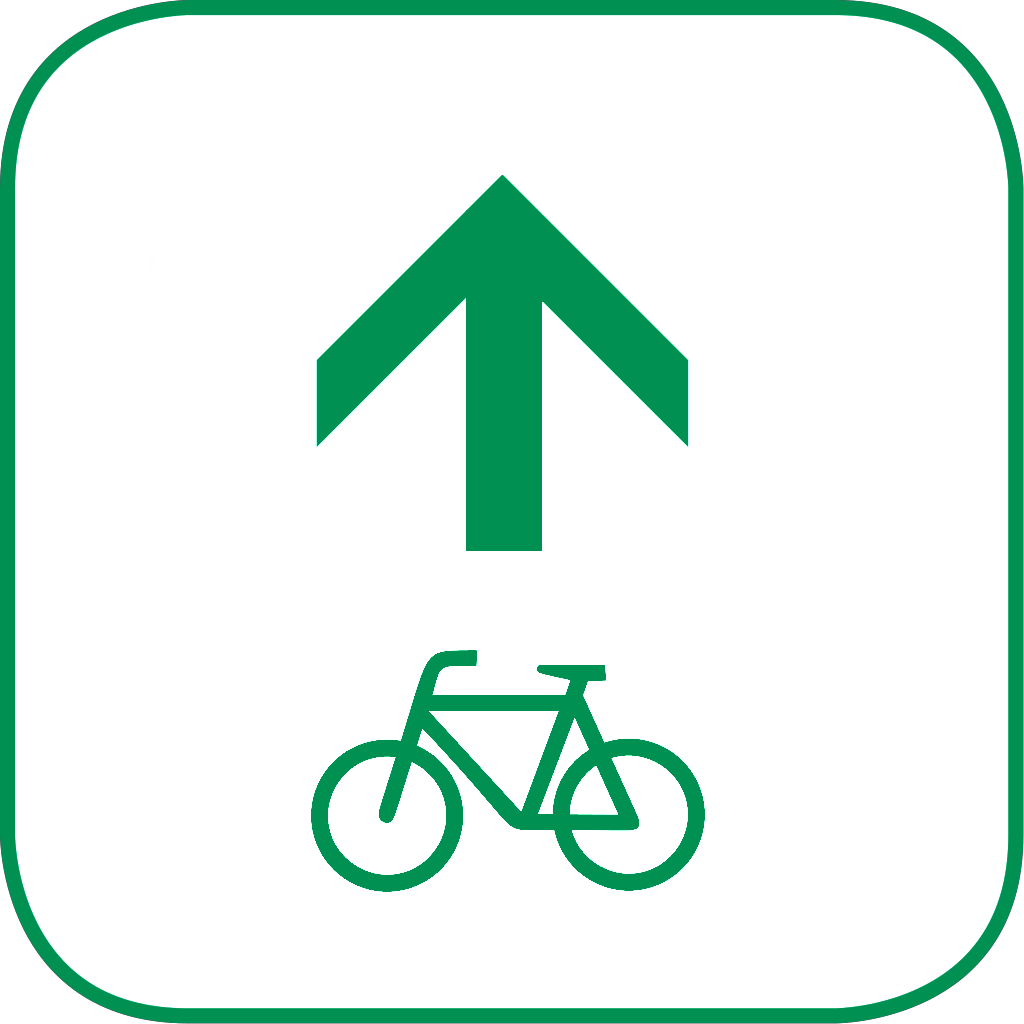 File Luxembourg Road Sign Diagram E 7d  1   2016  Png