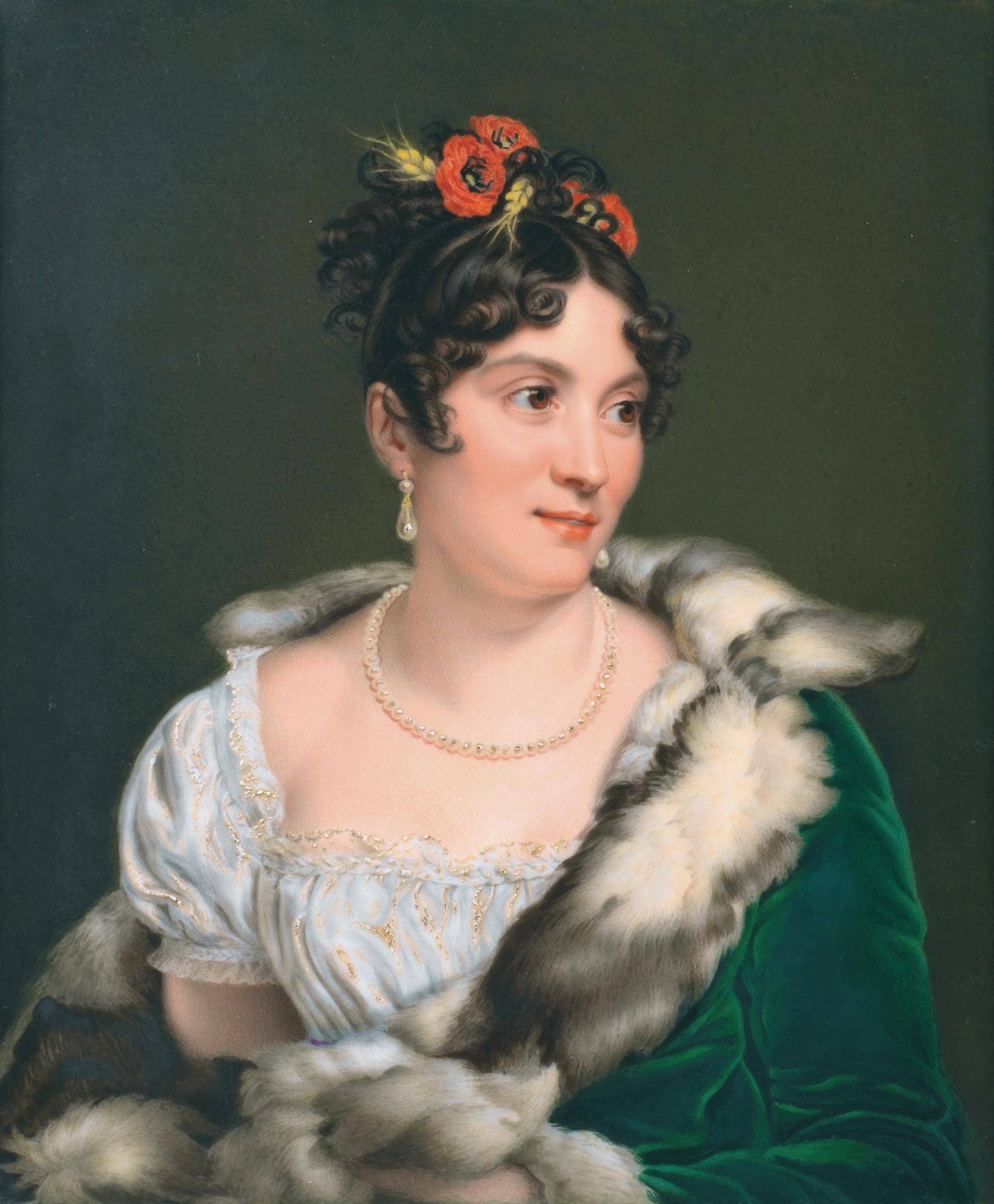 File Mademoiselle Mars Or Anne Boutet By Aim 233 E Perlet Jpg