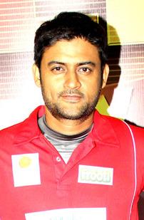 Manav Gohil (cropped).jpg