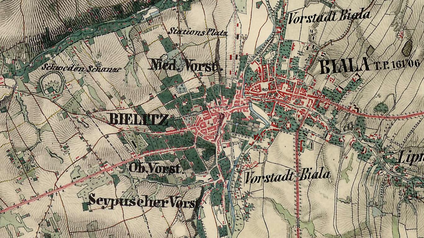 Mapy topograficzne polski online dating