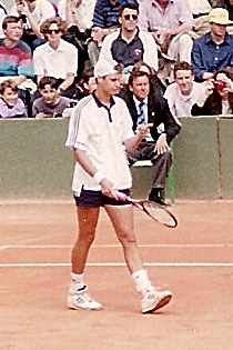 Marc Goellner-RG1994 new.jpg