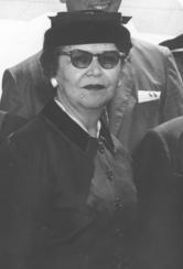 File:Marie Norton Harriman, 1956.jpg