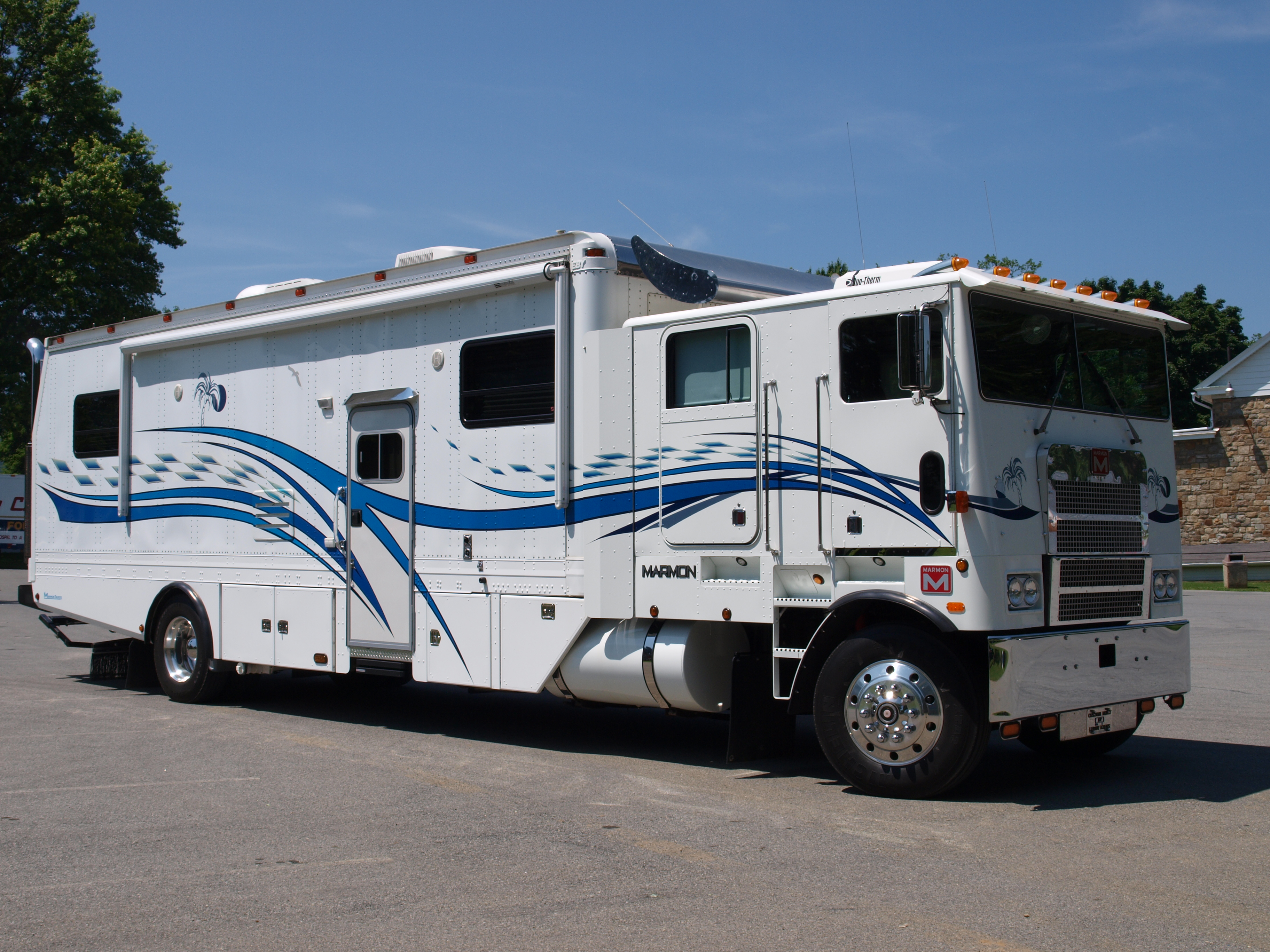 Used Rvs For Sale By Owners Broward W Palm Beach Area