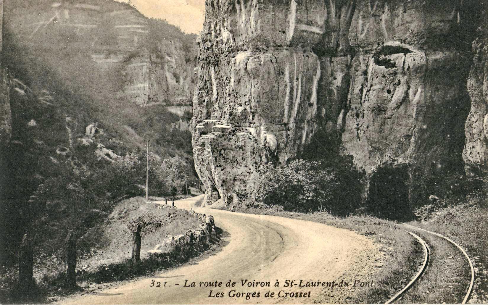 Fichier martinotto 321 la route de voiron saint - Piscine st laurent du pont ...