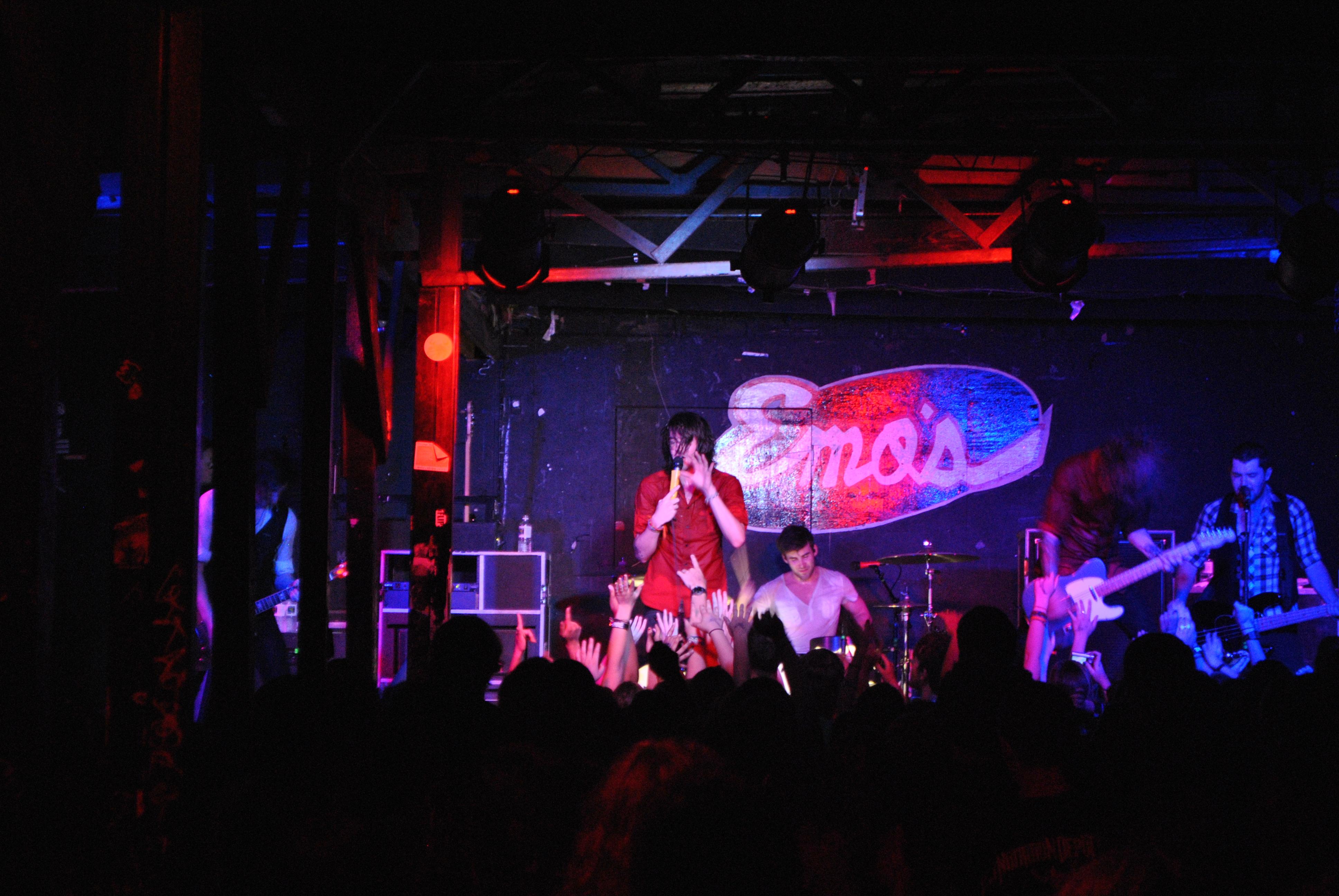 Mayday Parade Guitar Chords Guitar Tabs And Lyrics Album From Chordie