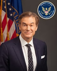 Mehmet Oz official photo.jpg