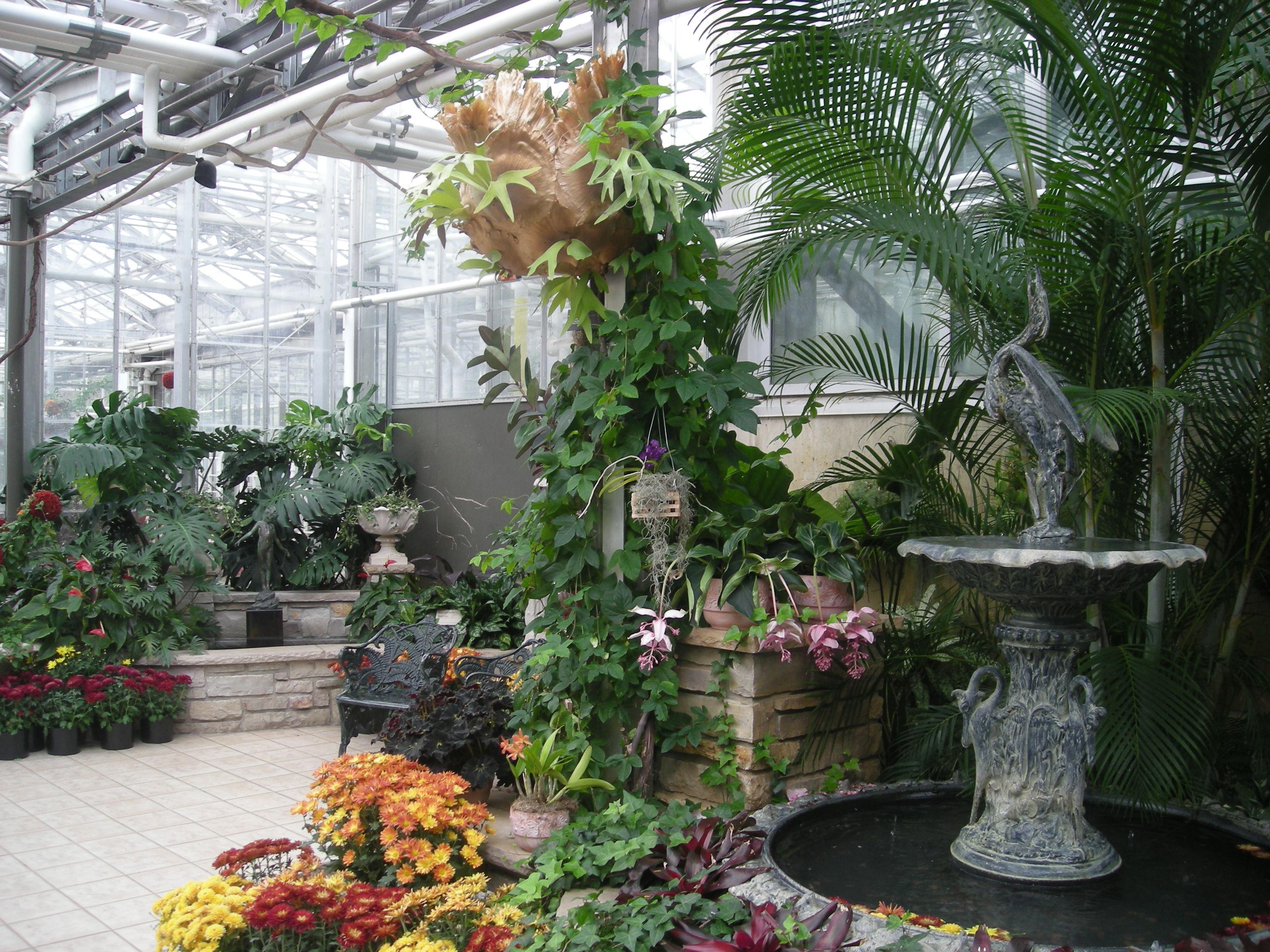 Filemeijer gardens october 2014 54 victorian gardenjpg for Garden design 2014