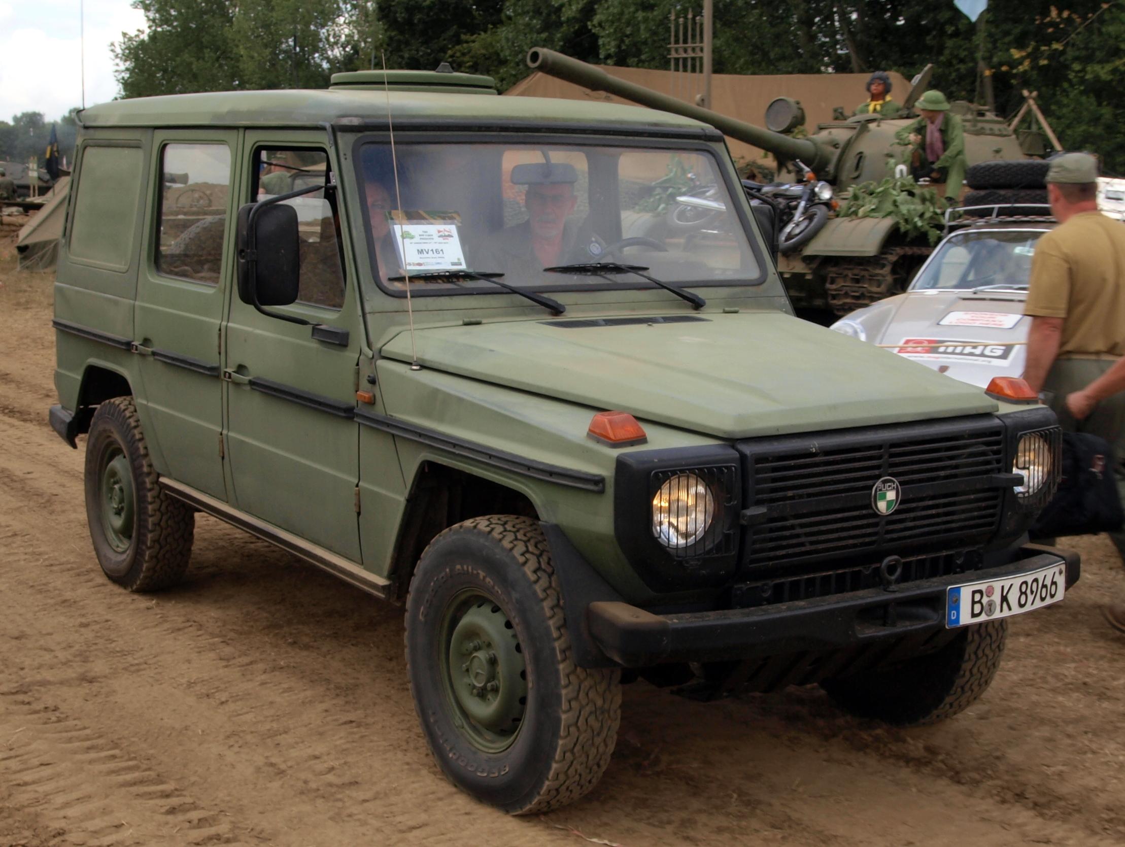 File mercedes benz 280 ge 1985 germany owner bernd for Mercedes benz 280 ge