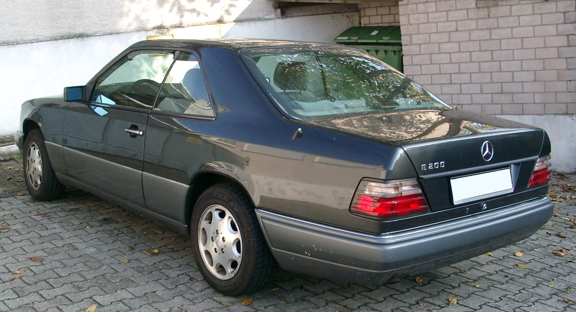 Mercedes W124 230te For Sale in addition D4ba1b3e6f2058f6 Mercedes Benz E 280 W124 1994 95 likewise Pictures additionally File Mercedes W124 Coupe rear 20071022 together with  on file mercedes benz 230 te w 124
